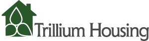 Trilium Housing Logo
